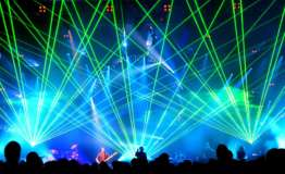The-Australian-Pink-Floyd-Show-2012-3