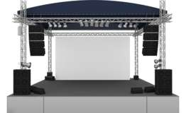 stage-rental