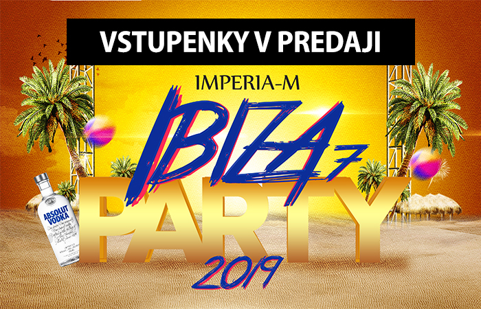 ibizaAA